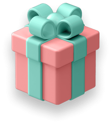 gift-img
